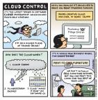 Cartoonist Jen Sorensen  Jen Sorensen's Editorial Cartoons 2014-05-19 positively