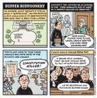 Cartoonist Jen Sorensen  Jen Sorensen's Editorial Cartoons 2014-06-30 center