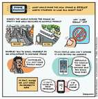 Cartoonist Jen Sorensen  Jen Sorensen's Editorial Cartoons 2014-09-08 world