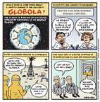 Cartoonist Jen Sorensen  Jen Sorensen's Editorial Cartoons 2014-10-20 center