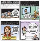 Cartoonist Jen Sorensen  Jen Sorensen's Editorial Cartoons 2015-02-02 rural
