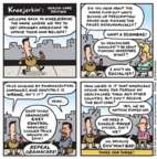 Jen Sorensen  Jen Sorensen's Editorial Cartoons 2015-09-29 2014