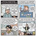 Cartoonist Jen Sorensen  Jen Sorensen's Editorial Cartoons 2015-11-30 will