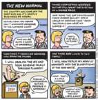 Cartoonist Jen Sorensen  Jen Sorensen's Editorial Cartoons 2016-02-29 Barack Obama