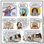 Cartoonist Jen Sorensen  Jen Sorensen's Editorial Cartoons 2016-09-12 will