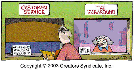 Comic Strip Dave Coverly  Speed Bump 2003-11-16 next