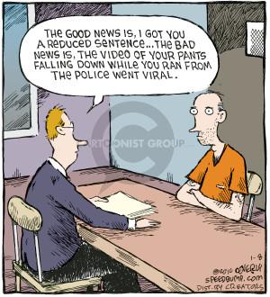 Comic Strip Dave Coverly  Speed Bump 2010-01-08 viral