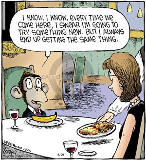 Comic Strip Dave Coverly  Speed Bump 2012-08-29 try