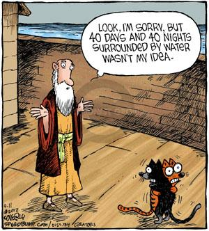 Comic Strip Dave Coverly  Speed Bump 2012-09-11 religion