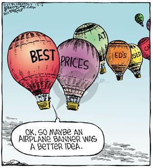 Comic Strip Dave Coverly  Speed Bump 2012-12-06 idea