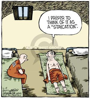 Cartoonist Dave Coverly  Speed Bump 2013-02-12 prefer