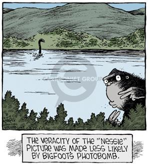 Comic Strip Dave Coverly  Speed Bump 2014-05-23 proof