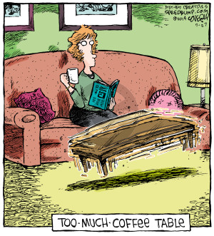 Too-Much-Coffee Table.