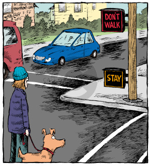 Comic Strip Dave Coverly  Speed Bump 2015-03-26 height