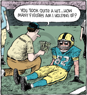 Cartoonist Dave Coverly  Speed Bump 2016-01-22 hold