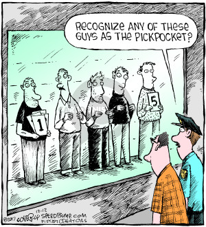 Comic Strip Dave Coverly  Speed Bump 2017-12-12 guy