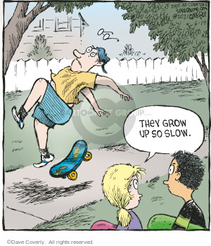 Comic Strip Dave Coverly  Speed Bump 2021-06-19 adult