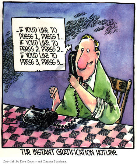 Comic Strip Dave Coverly  Speed Bump 2002-00-00 voicemail