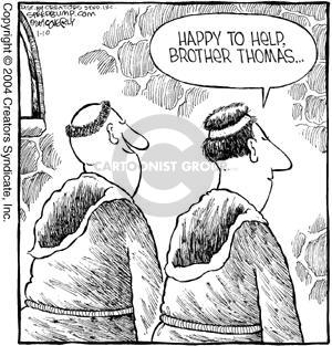 Happy to help, Brother Thomas…