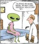Universal+health+care+cartoons