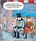Comic Strip Dave Coverly  Speed Bump 2010-06-18 ice cream