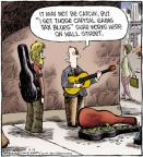 Cartoonist Dave Coverly  Speed Bump 2011-09-15 tax