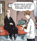 Cartoonist Dave Coverly  Speed Bump 2012-06-09 medication