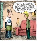 Comic Strip Dave Coverly  Speed Bump 2012-11-09 layer