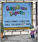Cartoonist Dave Coverly  Speed Bump 2013-01-16 many