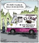 Comic Strip Dave Coverly  Speed Bump 2014-04-12 ice cream