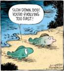 Comic Strip Dave Coverly  Speed Bump 2017-07-20 water
