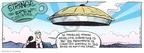Cartoonist John Deering  Strange Brew 2008-06-01 hope
