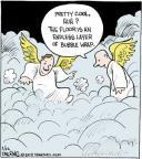 Comic Strip John Deering  Strange Brew 2013-02-22 layer