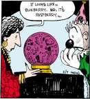 Cartoonist John Deering  Strange Brew 2015-02-07 fruit
