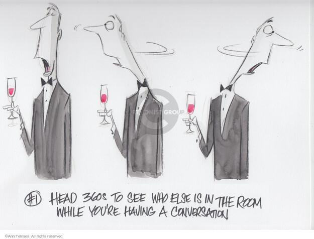 Ann Telnaes  Ann Telnaes' Editorial Cartoons 2015-04-27 360