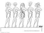 Ann Telnaes  Ann Telnaes' Editorial Cartoons 2002-11-22 civil rights