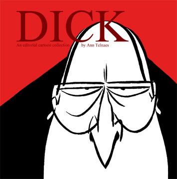 http://www.cartoonistgroup.com/properties/telnaes/site_images/dick_cover_front_lr.jpg