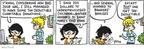 Cartoonist Rina Piccolo  Tina's Groove 2009-03-27 100