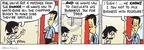 Cartoonist Rina Piccolo  Tina's Groove 2009-05-02 2008