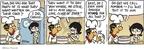 Cartoonist Rina Piccolo  Tina's Groove 2009-11-04 2009