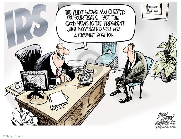 Cartoonist Gary Varvel  Gary Varvel's Editorial Cartoons 2009-02-04 Barack Obama