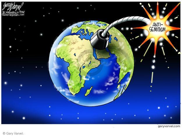 Cartoonist Gary Varvel  Gary Varvel's Editorial Cartoons 2011-09-14 light