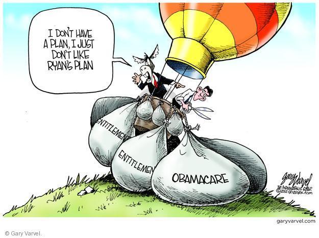 Cartoonist Gary Varvel  Gary Varvel's Editorial Cartoons 2012-03-21 Congress