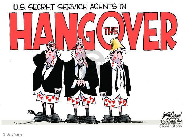 Gary Varvel  Gary Varvel's Editorial Cartoons 2012-04-17 misconduct