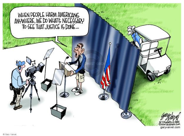 Gary Varvel  Gary Varvel's Editorial Cartoons 2014-08-24 policy