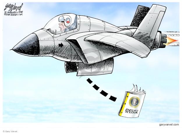 Gary Varvel  Gary Varvel's Editorial Cartoons 2014-09-09 policy