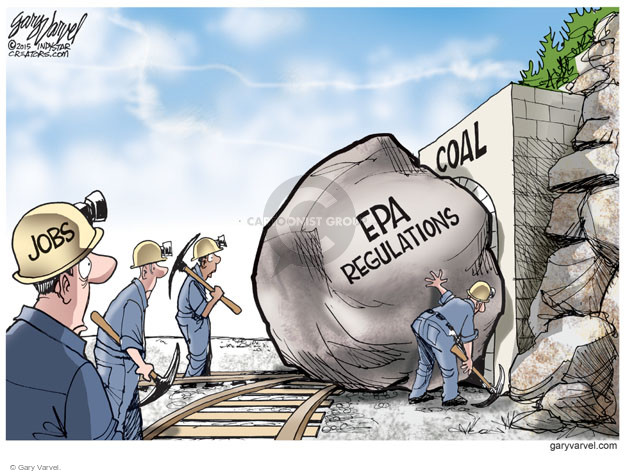 Cartoonist Gary Varvel  Gary Varvel's Editorial Cartoons 2015-08-05 alternative
