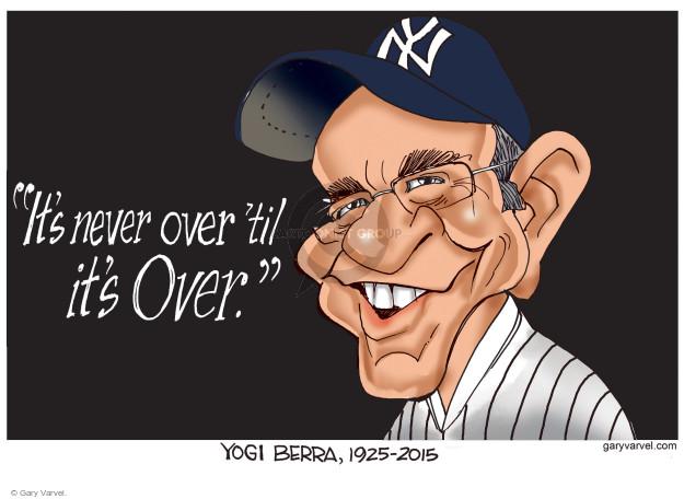 Gary Varvel  Gary Varvel's Editorial Cartoons 2015-09-23 1920s