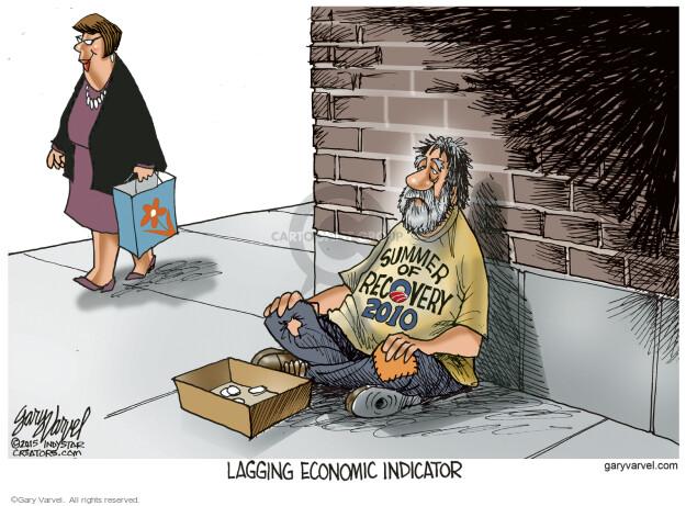Cartoonist Gary Varvel  Gary Varvel's Editorial Cartoons 2015-10-09 growth
