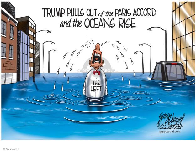 Gary Varvel  Gary Varvel's Editorial Cartoons 2017-06-05 pull